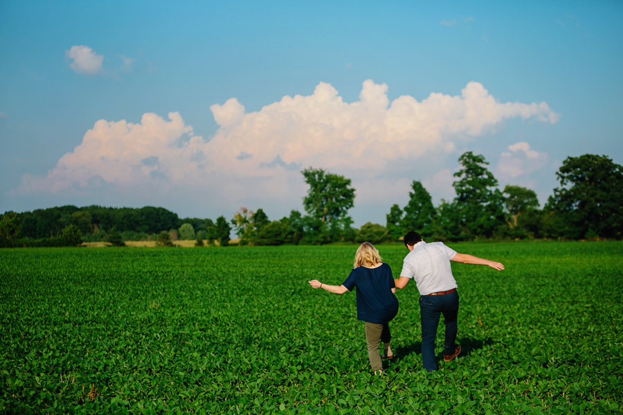 field of flowers engagement photography014.jpg
