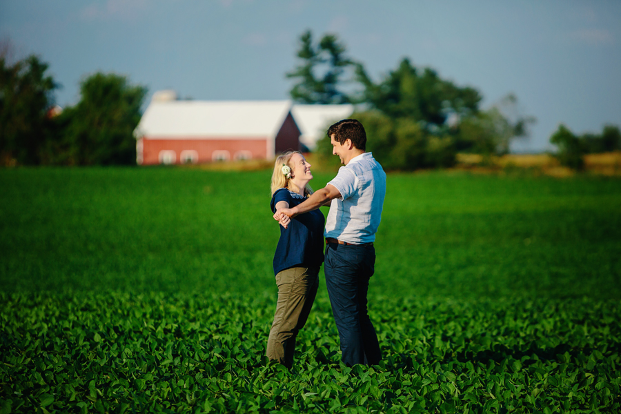 field of flowers engagement photography017.jpg