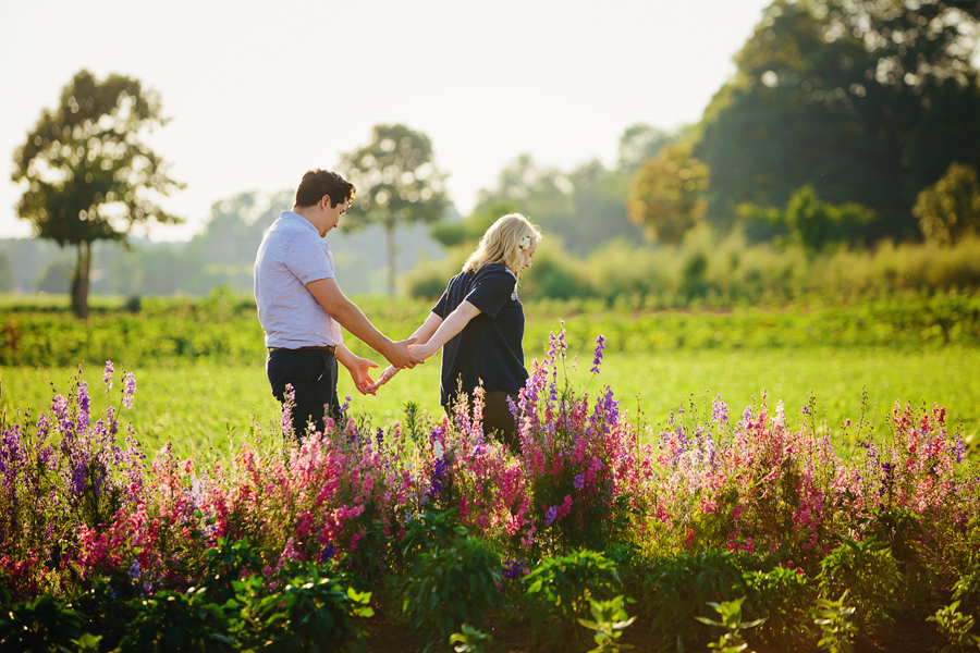 field of flowers engagement photography021.jpg