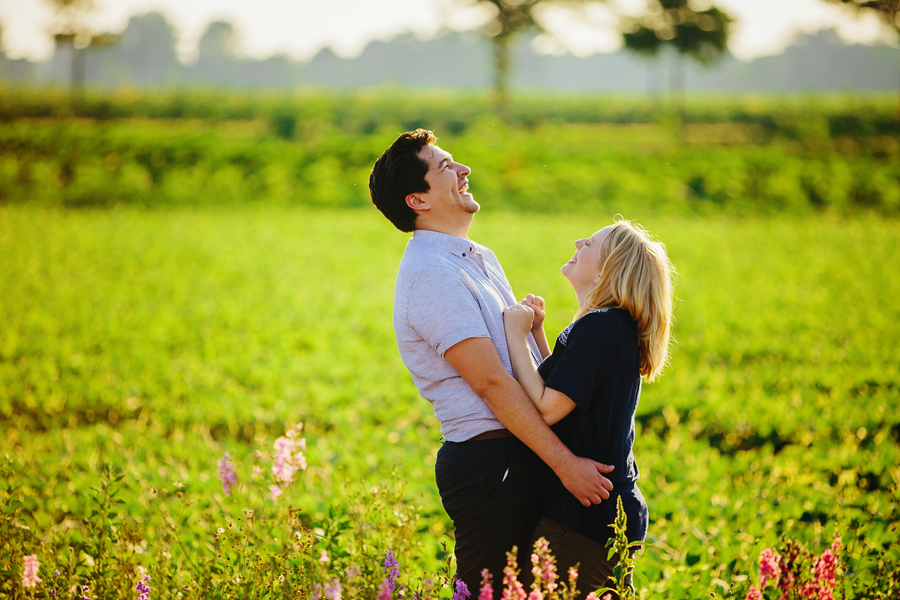 field of flowers engagement photography026.jpg