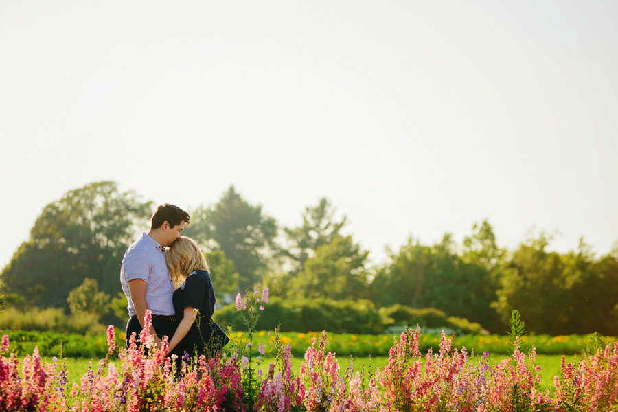 field of flowers engagement photography025.jpg