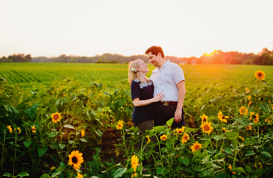 field of flowers engagement photography052.jpg