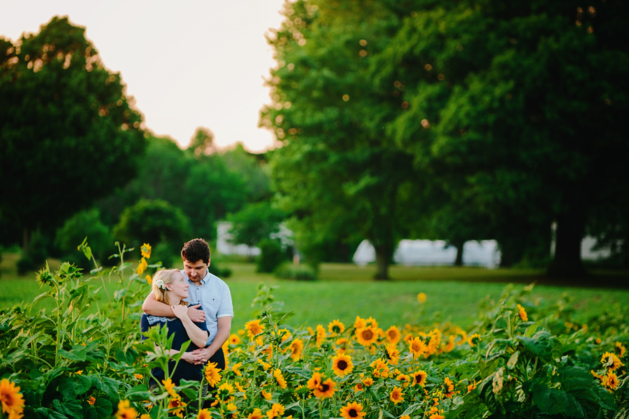 field of flowers engagement photography053.jpg