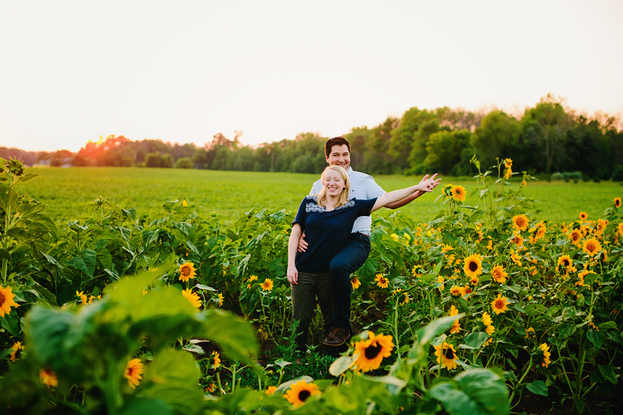 field of flowers engagement photography055.jpg