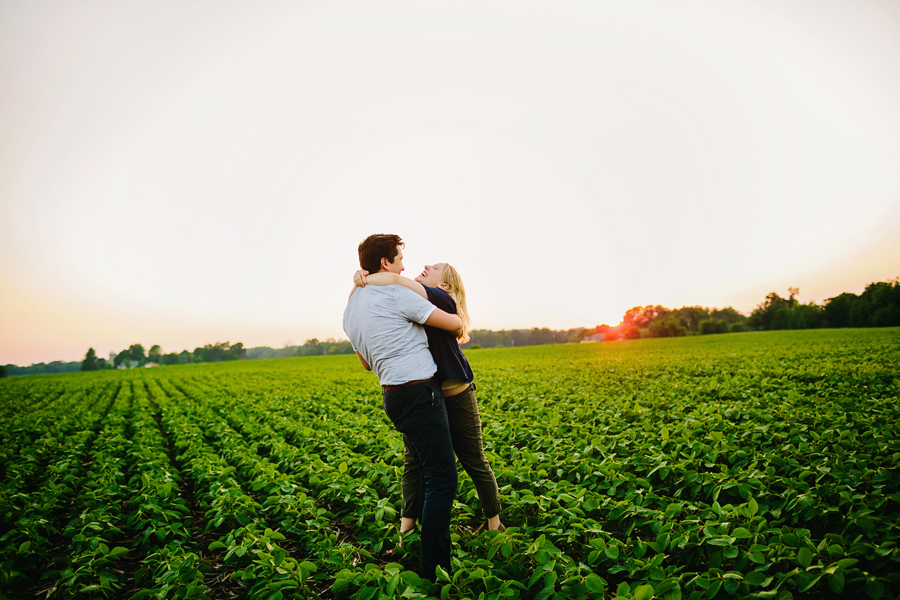 field of flowers engagement photography059.jpg