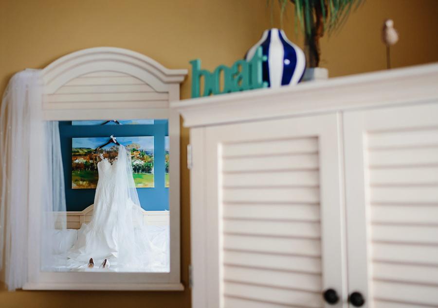 Bay Pointe Inn Wedding001.jpg