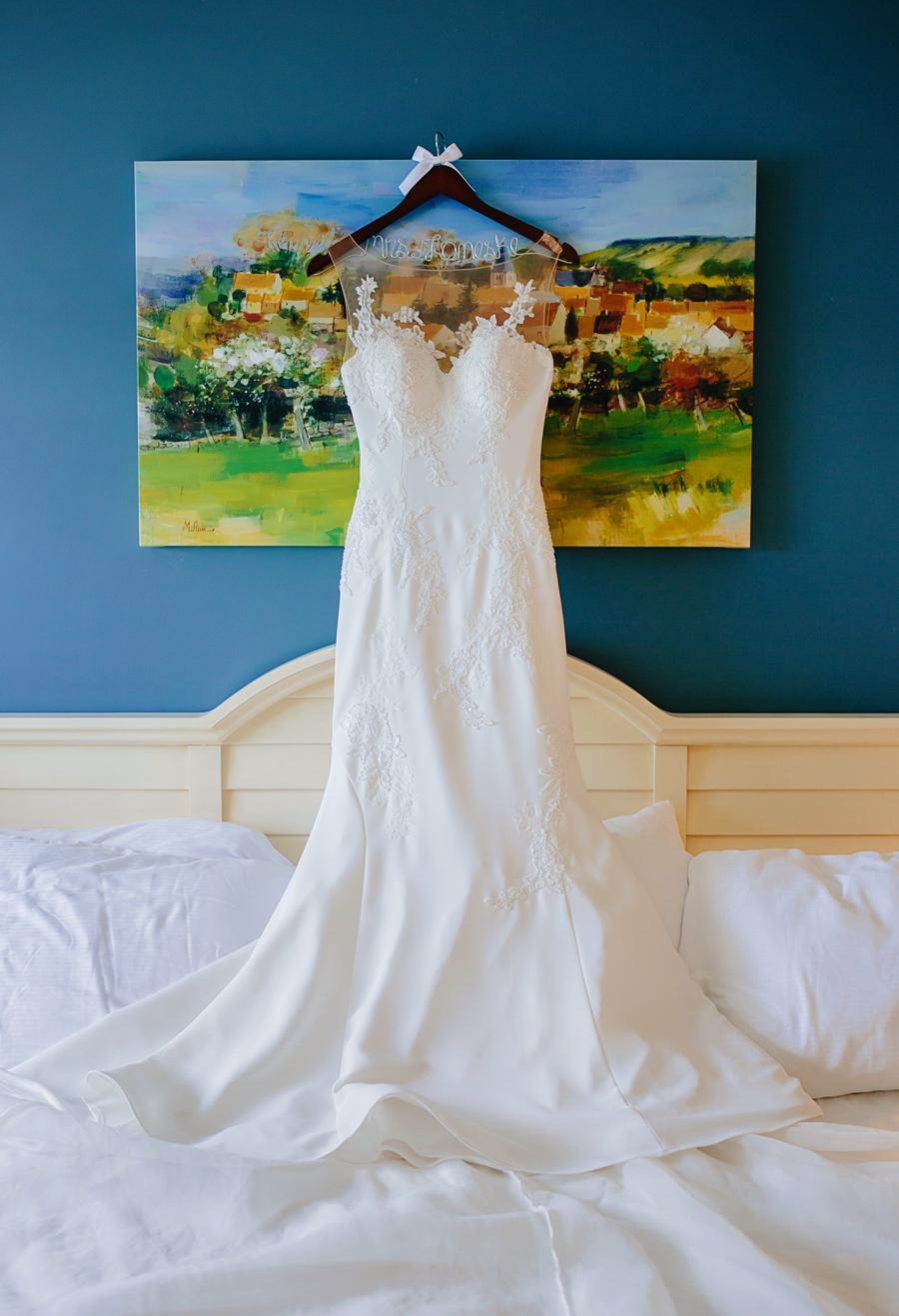 Bay Pointe Inn Wedding002.jpg