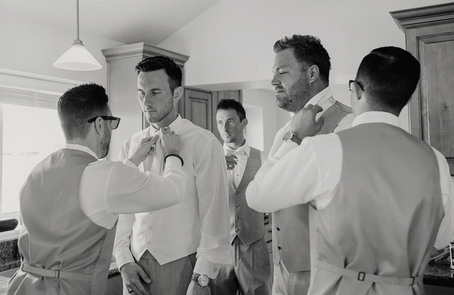 Bay Pointe Inn Wedding010.jpg