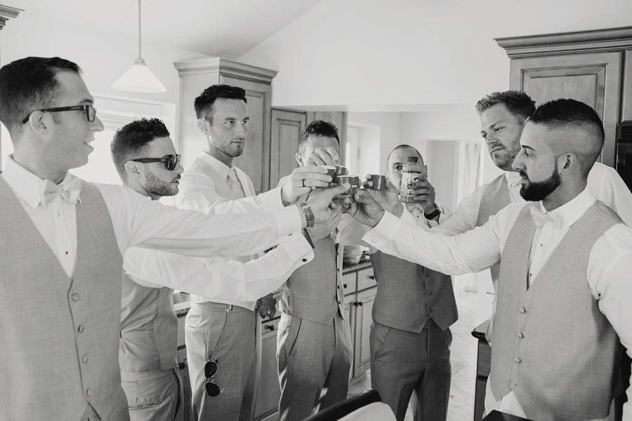 Bay Pointe Inn Wedding011.jpg