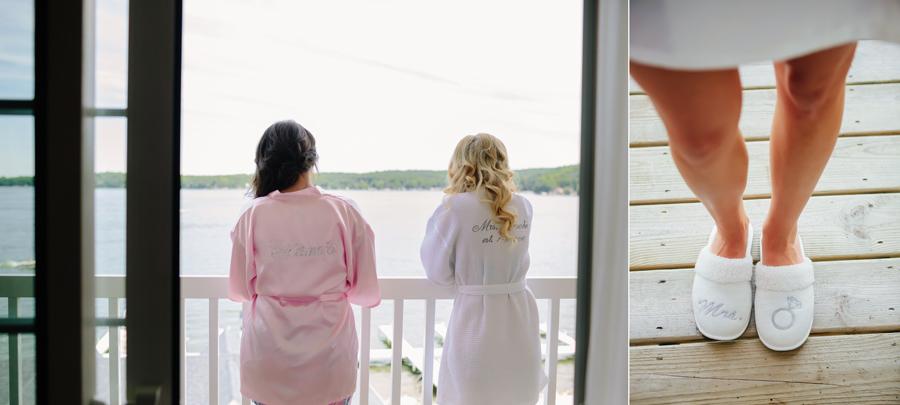 Bay Pointe Inn Wedding015.jpg