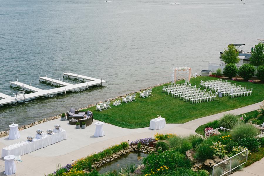 Bay Pointe Inn Wedding017.jpg