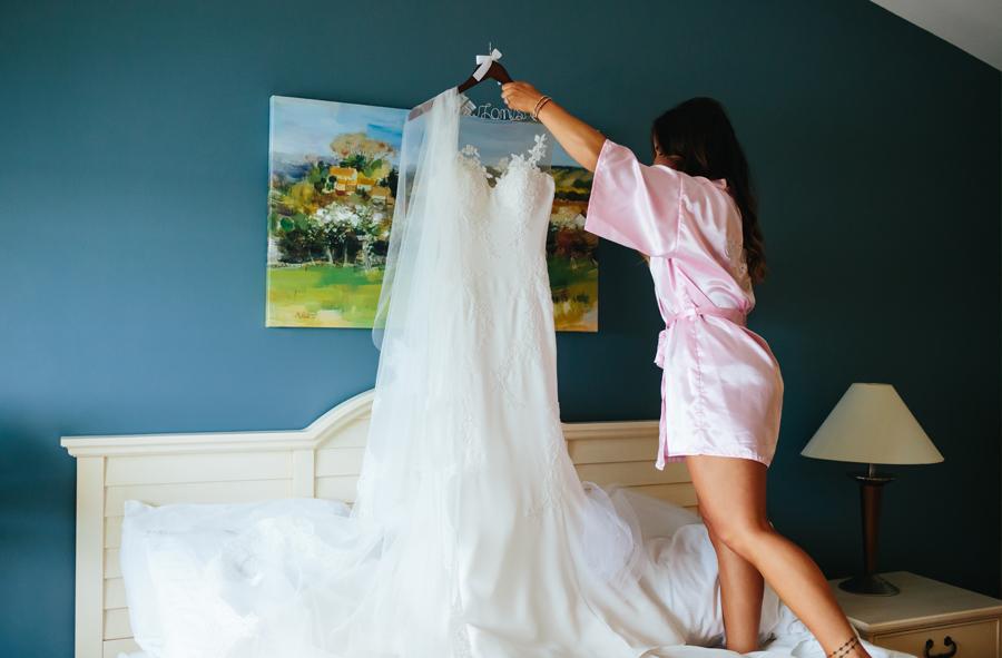 Bay Pointe Inn Wedding020.jpg