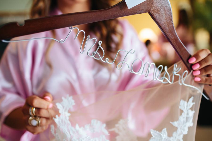 Bay Pointe Inn Wedding021.jpg