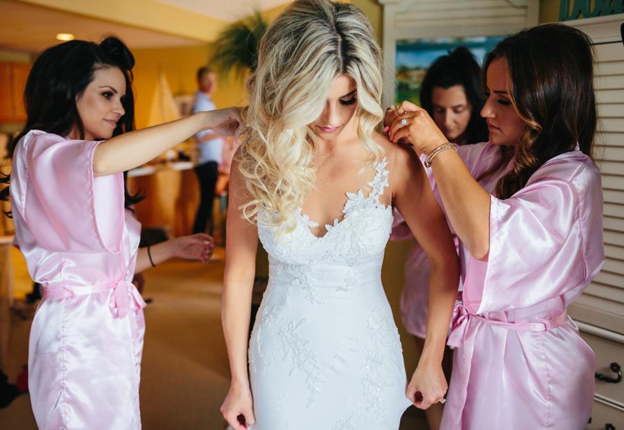 Bay Pointe Inn Wedding023.jpg