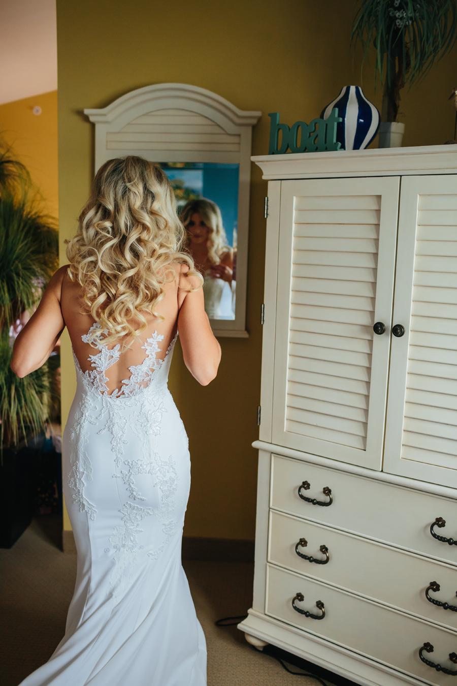 Bay Pointe Inn Wedding033.jpg