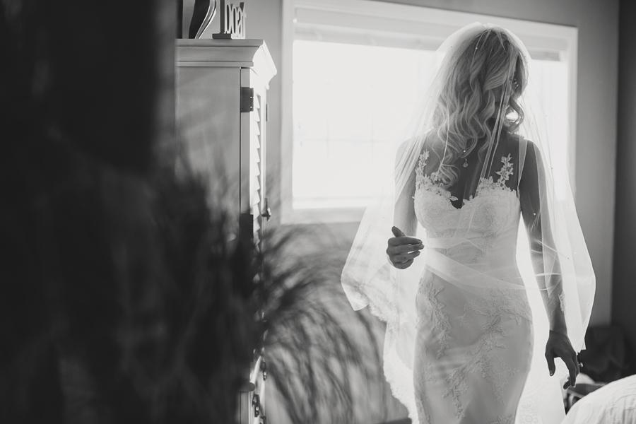 Bay Pointe Inn Wedding042.jpg