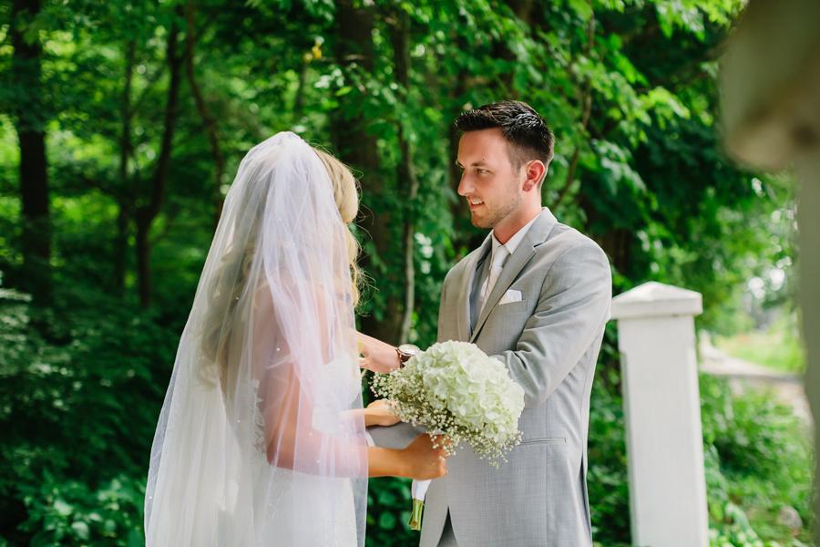 Bay Pointe Inn Wedding050.jpg