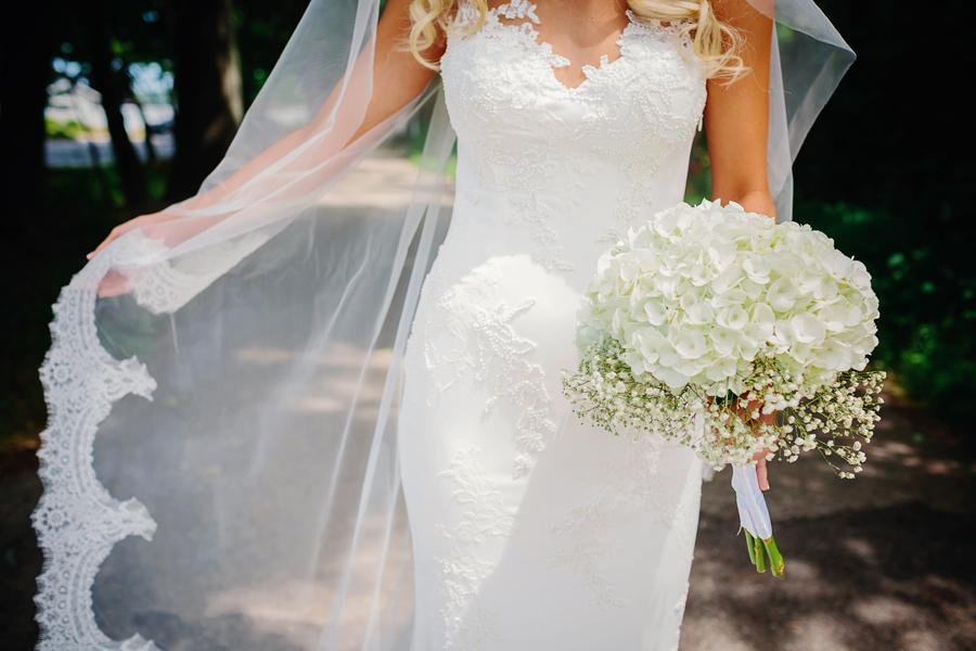 Bay Pointe Inn Wedding061.jpg