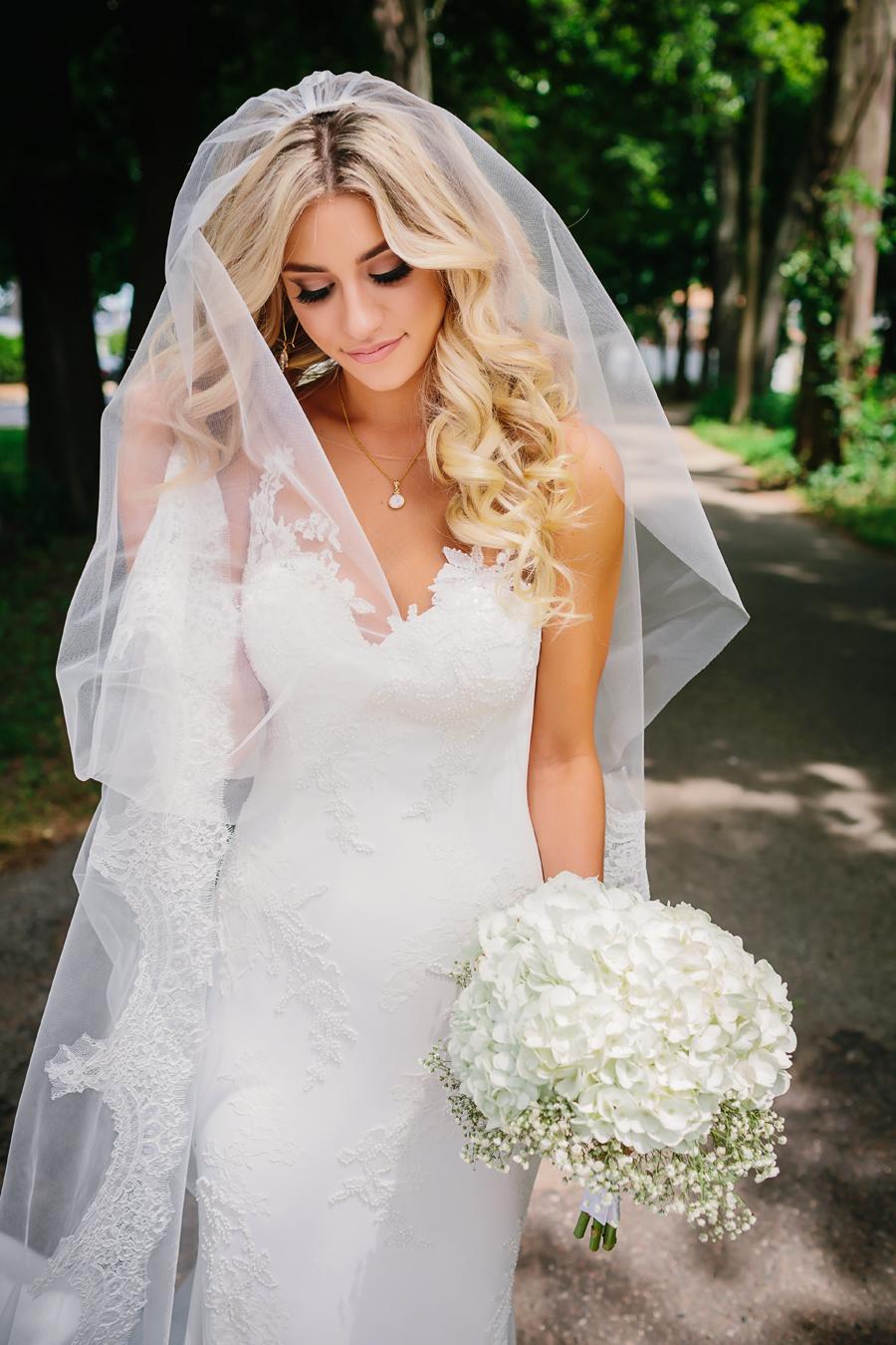 Bay Pointe Inn Wedding064.jpg