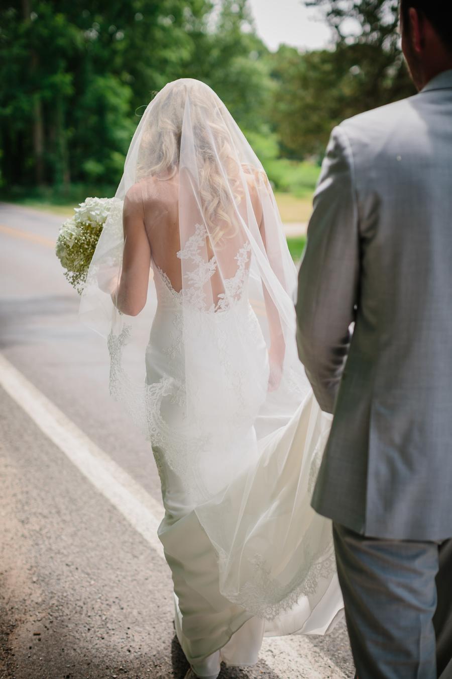 Bay Pointe Inn Wedding069.jpg