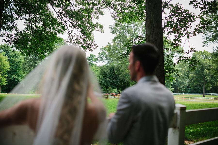 Bay Pointe Inn Wedding071.jpg