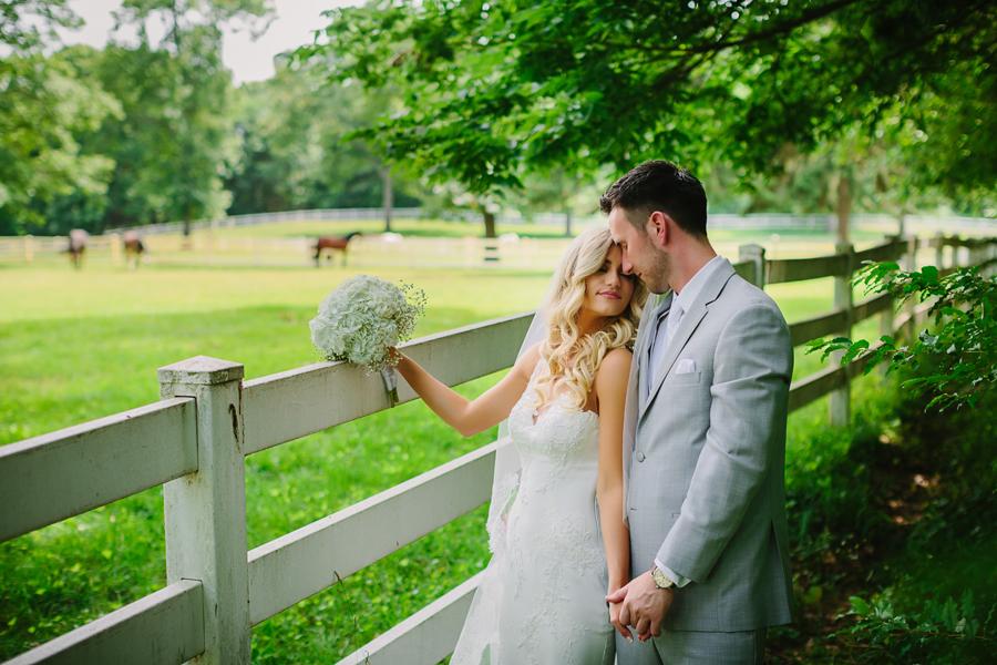 Bay Pointe Inn Wedding073.jpg
