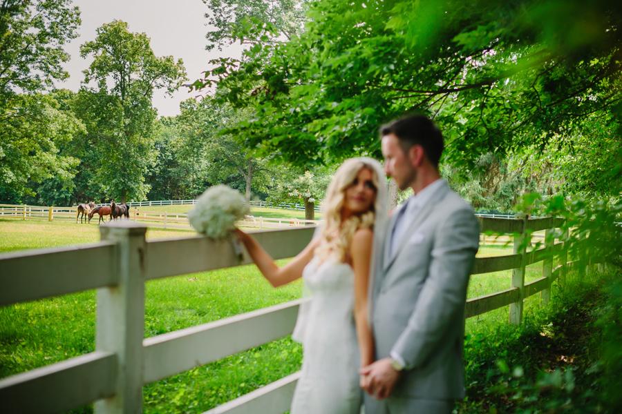 Bay Pointe Inn Wedding074.jpg