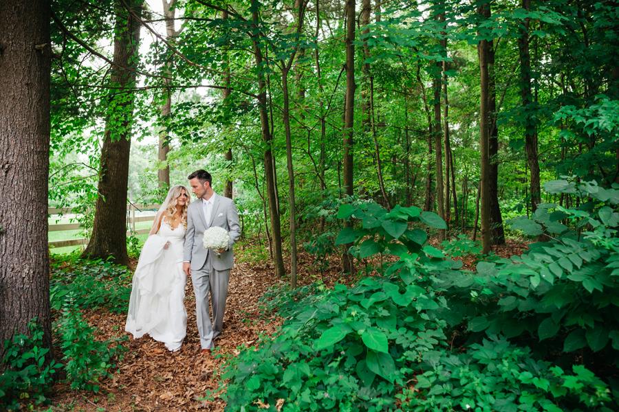 Bay Pointe Inn Wedding075.jpg