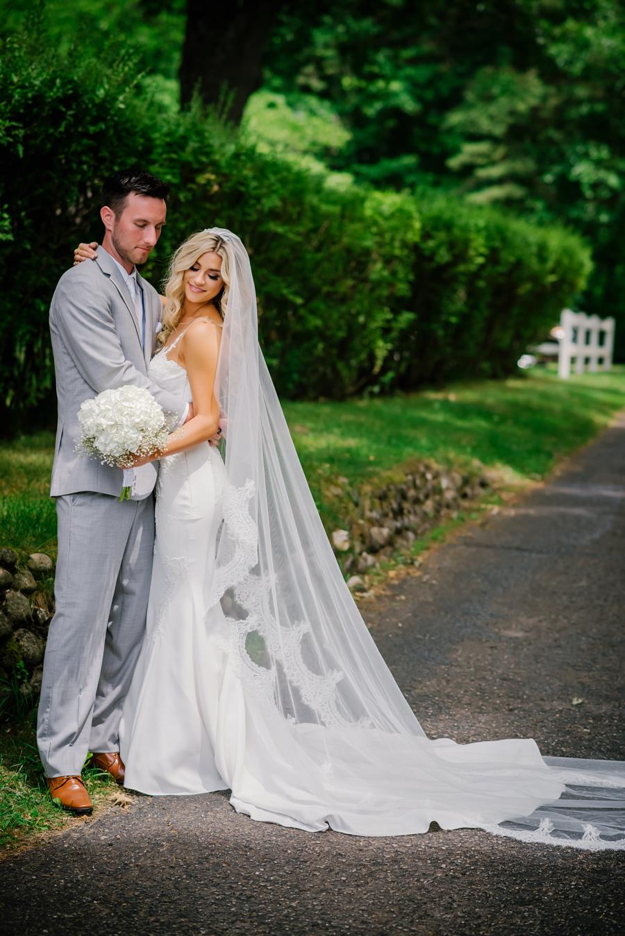 Bay Pointe Inn Wedding082.jpg
