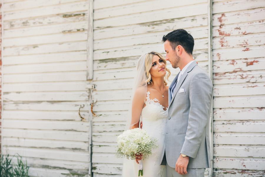 Bay Pointe Inn Wedding083.jpg