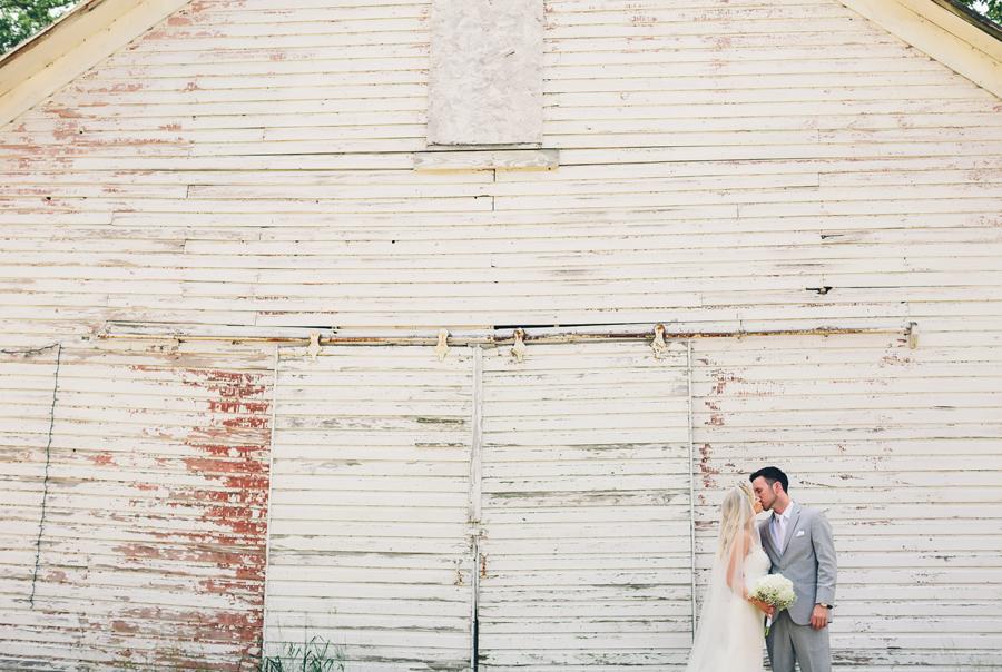 Bay Pointe Inn Wedding085.jpg