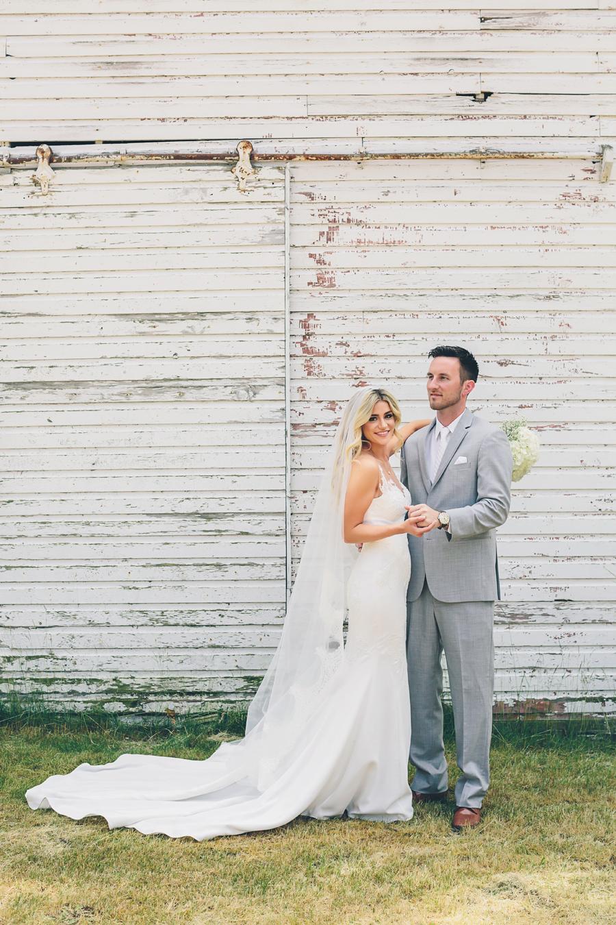 Bay Pointe Inn Wedding086.jpg