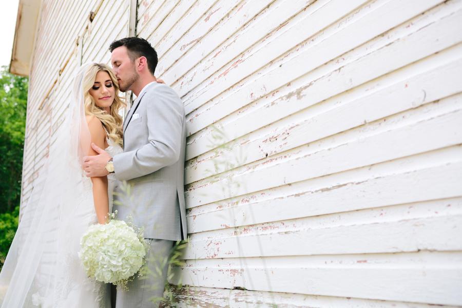 Bay Pointe Inn Wedding089.jpg