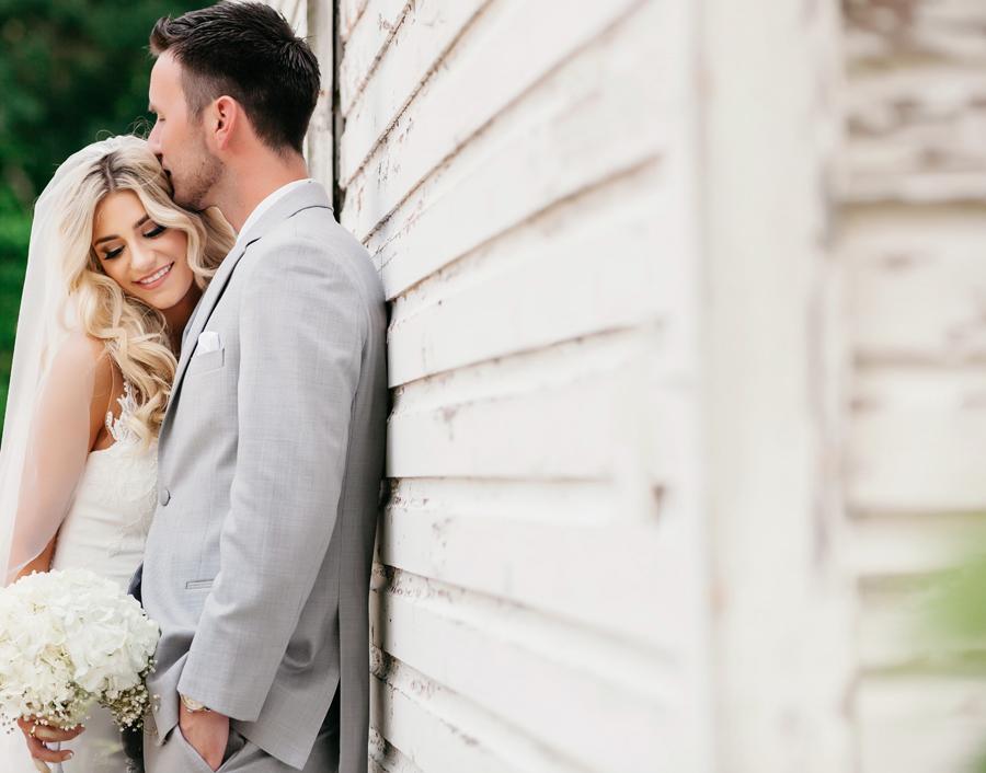 Bay Pointe Inn Wedding090.jpg