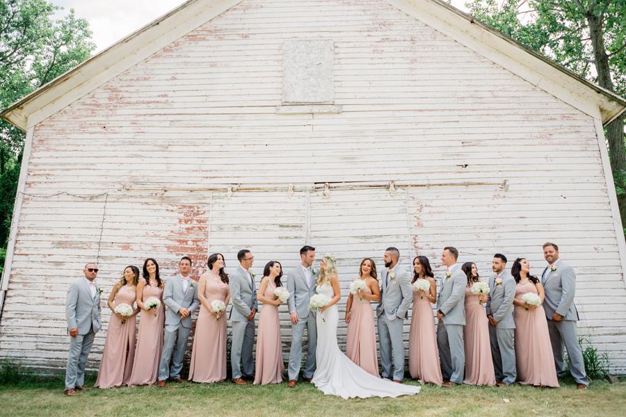 Bay Pointe Inn Wedding095.jpg