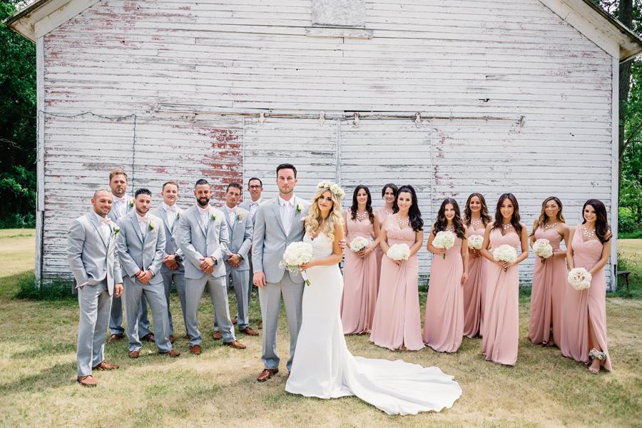 Bay Pointe Inn Wedding096.jpg