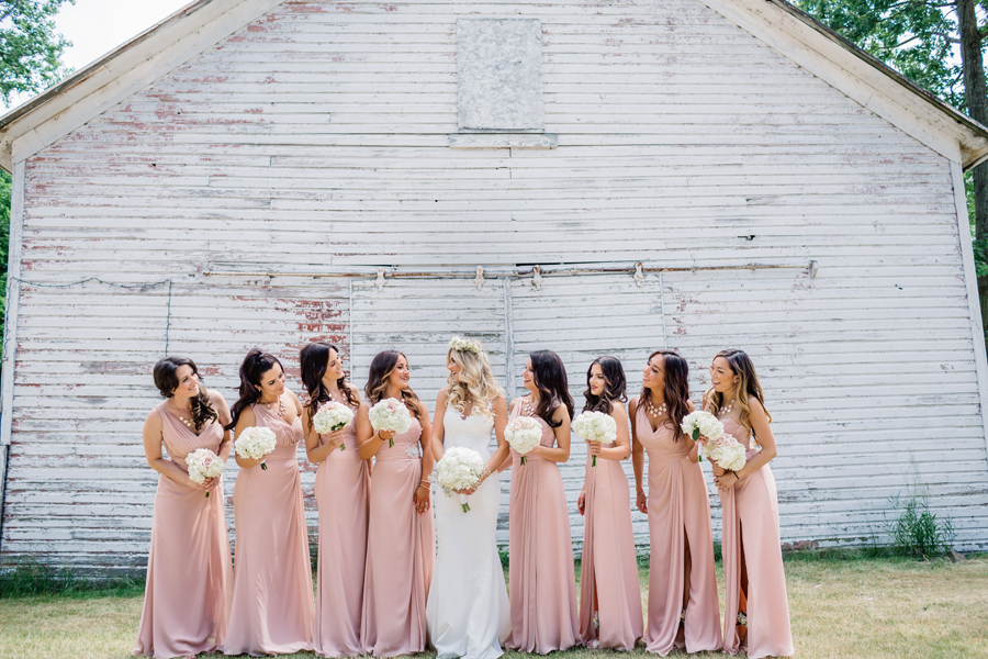 Bay Pointe Inn Wedding100.jpg