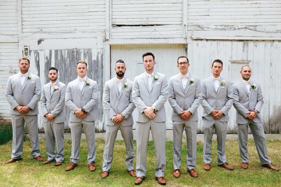 Bay Pointe Inn Wedding102.jpg