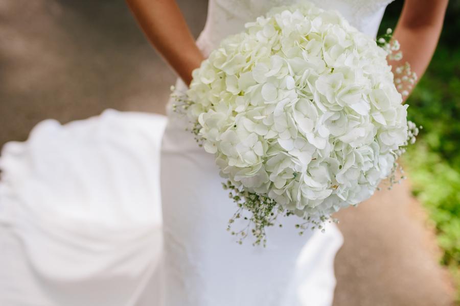 Bay Pointe Inn Wedding108.jpg
