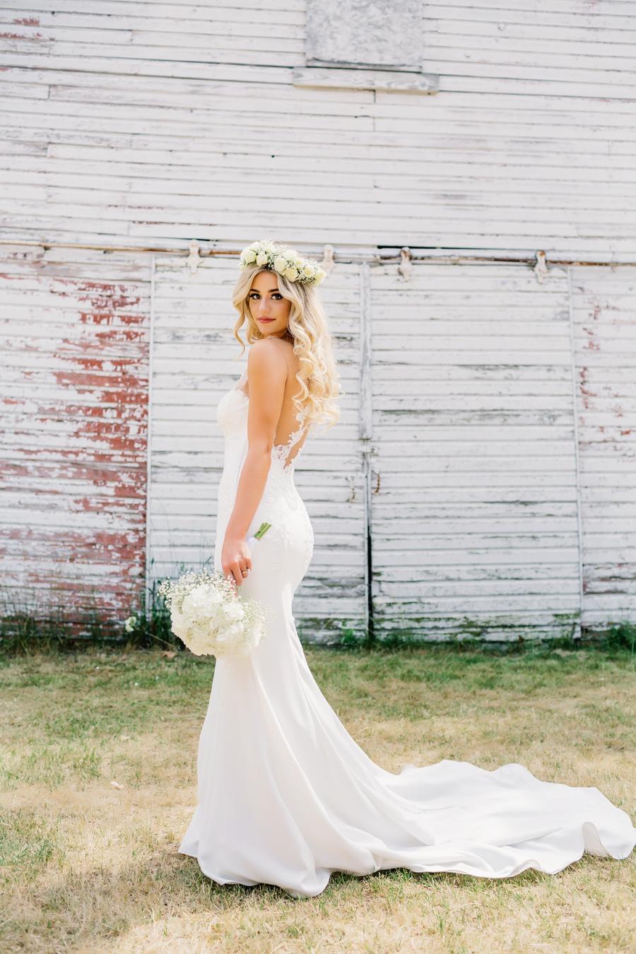Bay Pointe Inn Wedding107.jpg