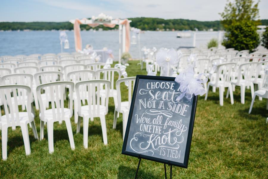 Bay Pointe Inn Wedding111.jpg