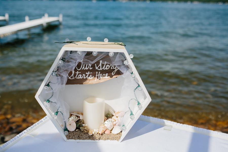 Bay Pointe Inn Wedding113.jpg