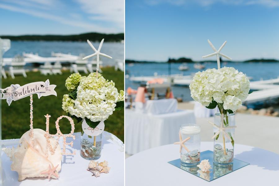 Bay Pointe Inn Wedding115.jpg