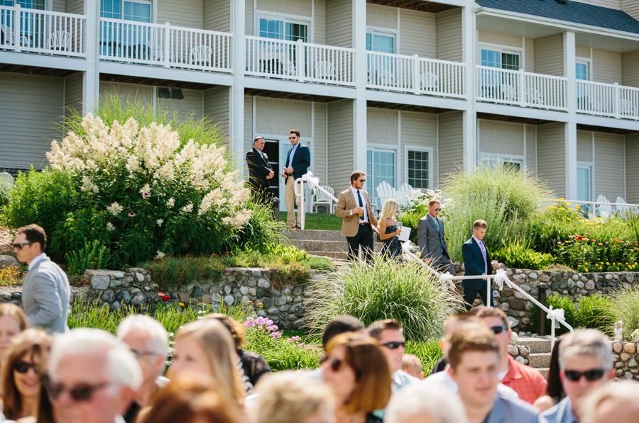 Bay Pointe Inn Wedding118.jpg