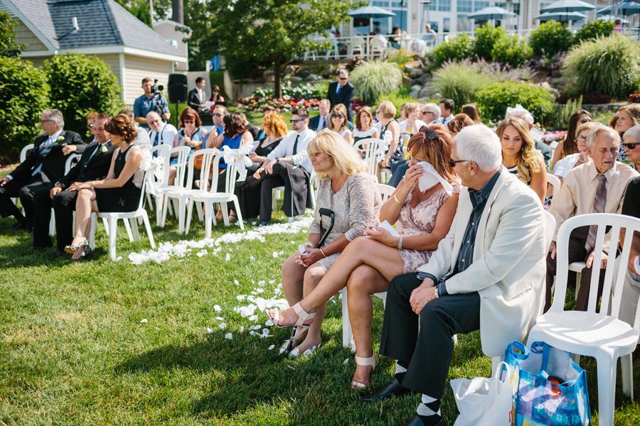 Bay Pointe Inn Wedding119.jpg