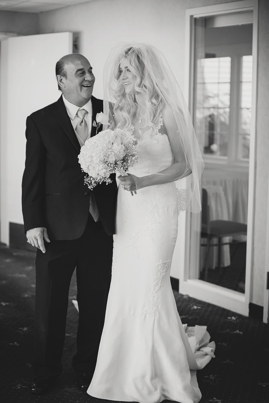 Bay Pointe Inn Wedding120.jpg