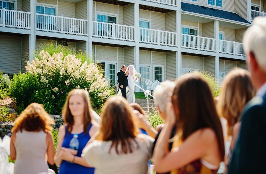 Bay Pointe Inn Wedding122.jpg
