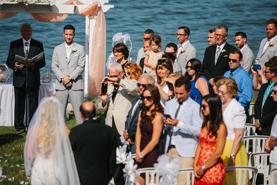 Bay Pointe Inn Wedding124.jpg