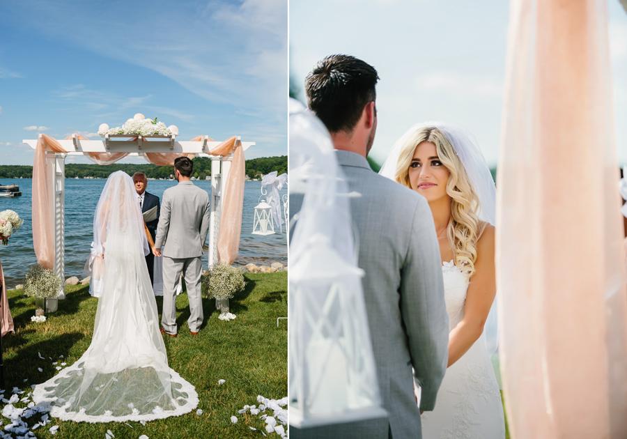 Bay Pointe Inn Wedding129.jpg