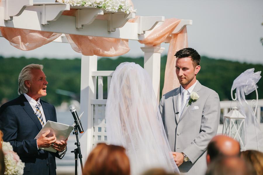 Bay Pointe Inn Wedding132.jpg